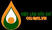 Trang thông tin điện tử tổng hợp Dầu khí - oilgas.vn